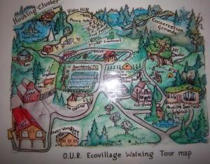 mapwalkingtour1